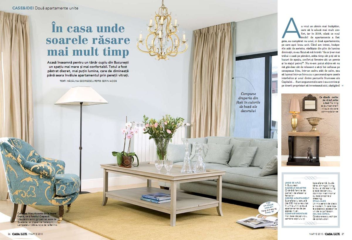 casa_lux_13_pagenumber
