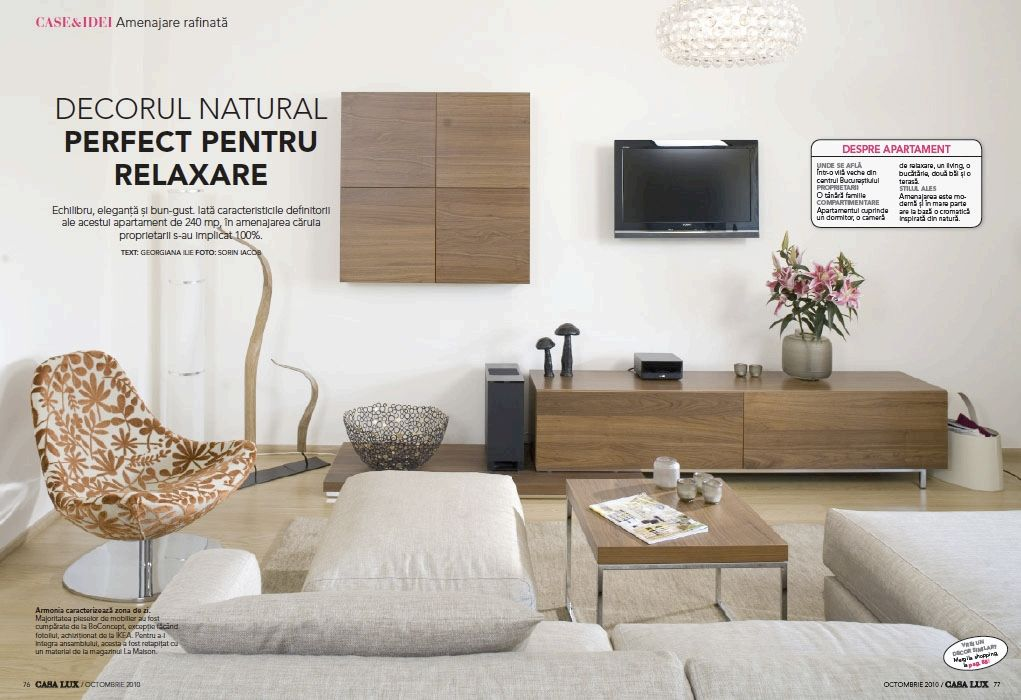 casa_lux_15_pagenumber