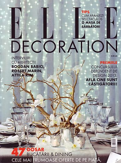 Cover17