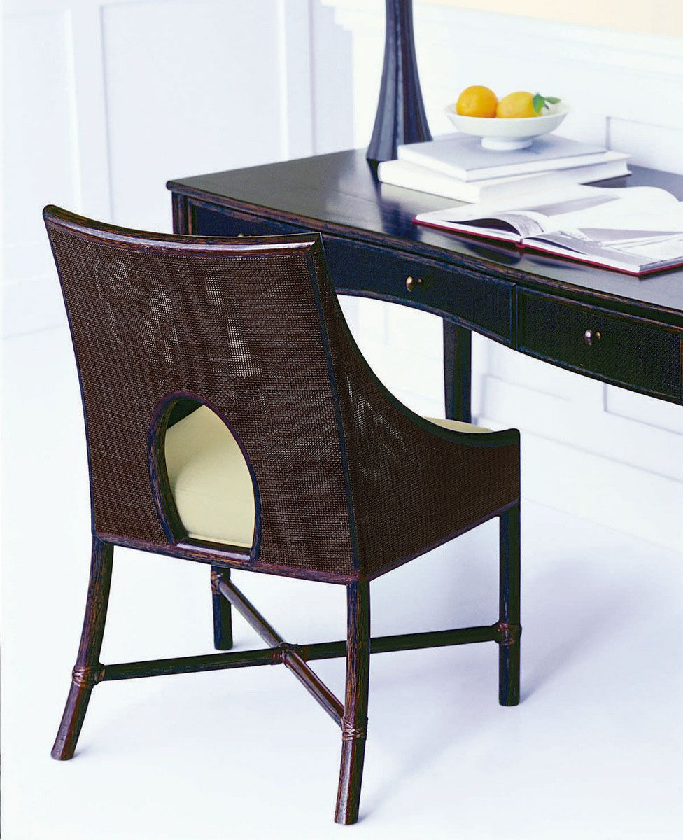 Mobilier Barbara Barry - Desk-and-M-261