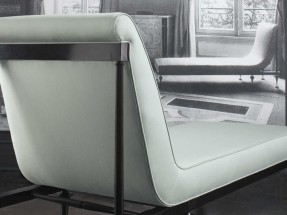 Mobilier Andre Airbus