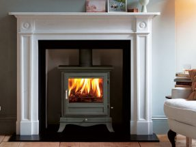 Chesney's Fireplaces